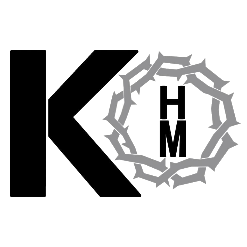 KHM to offer Released Time Bible Education to Parkway Students in pilot program